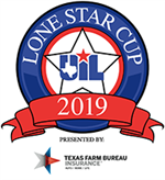 lone star cup logo