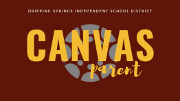 Parent Canvas Access